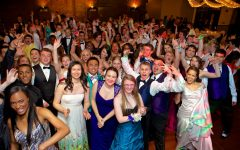 Is prom worth the money?