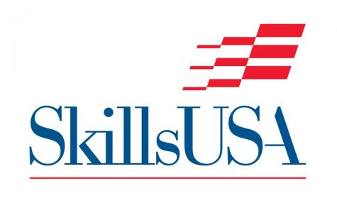 CLUB PROFILE: Skills USA