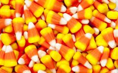 Candy Corn Remains Popular Even Among High School Kids