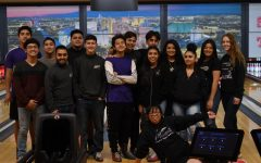 Despite Struggles, Bowlers Enjoys Another Year As Season Ends