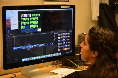 Elective Of The Week: Video Production