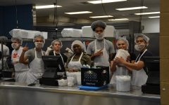 Openings For Cafeteria Crew And Why You Should Apply!
