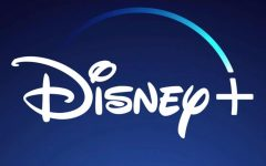 Disney+ Review Still Gets Solid Reviews Six Months Into Release