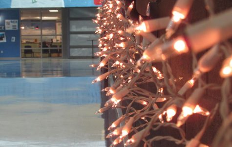 There Are Plenty Of Holiday Traditions Students Should Take Part In