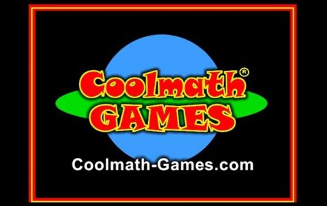 "Is Coolmath Really ""Shutting Down?"""