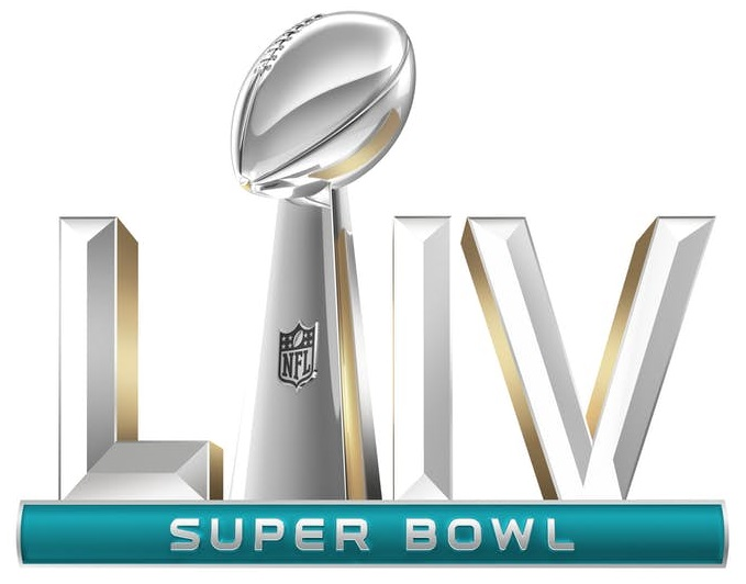 Who Is Going To Win Super Bowl 2020?