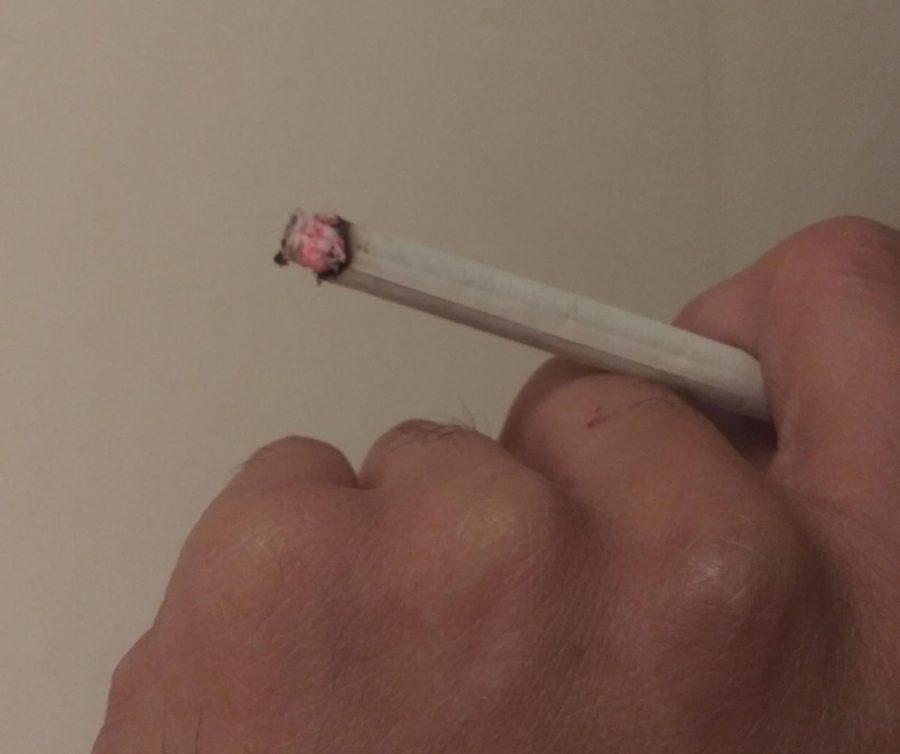 U.S. Expected To Raise Tobacco Laws To 21