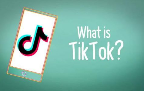 Is Tik Tok The New Vine?