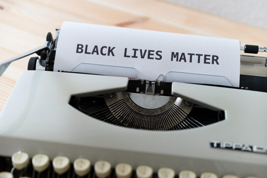 The Meaning Behind 'Black Lives Matter' Movement