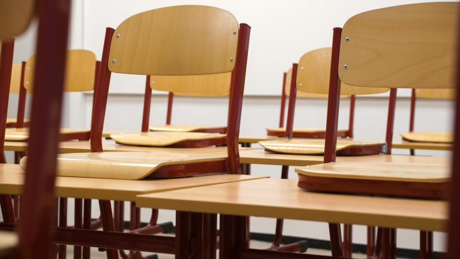 Guidance Class Necessary, But Will It Solve Student Issues?