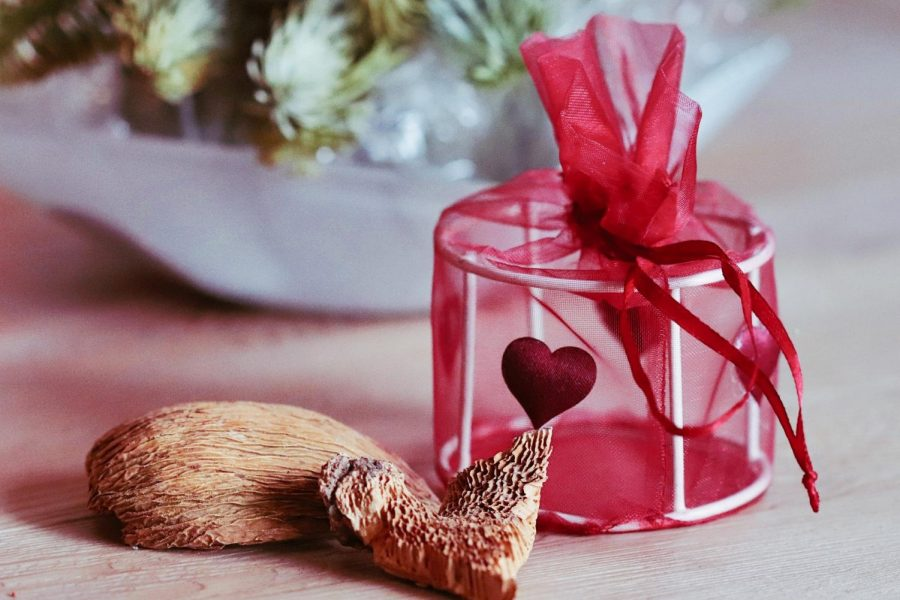 Valentines Gift Ideas For Your Significant Other Or Loved Ones