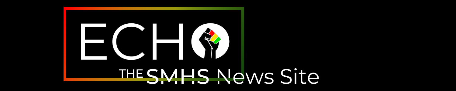 The Student News Site of Sunrise Mountain High School