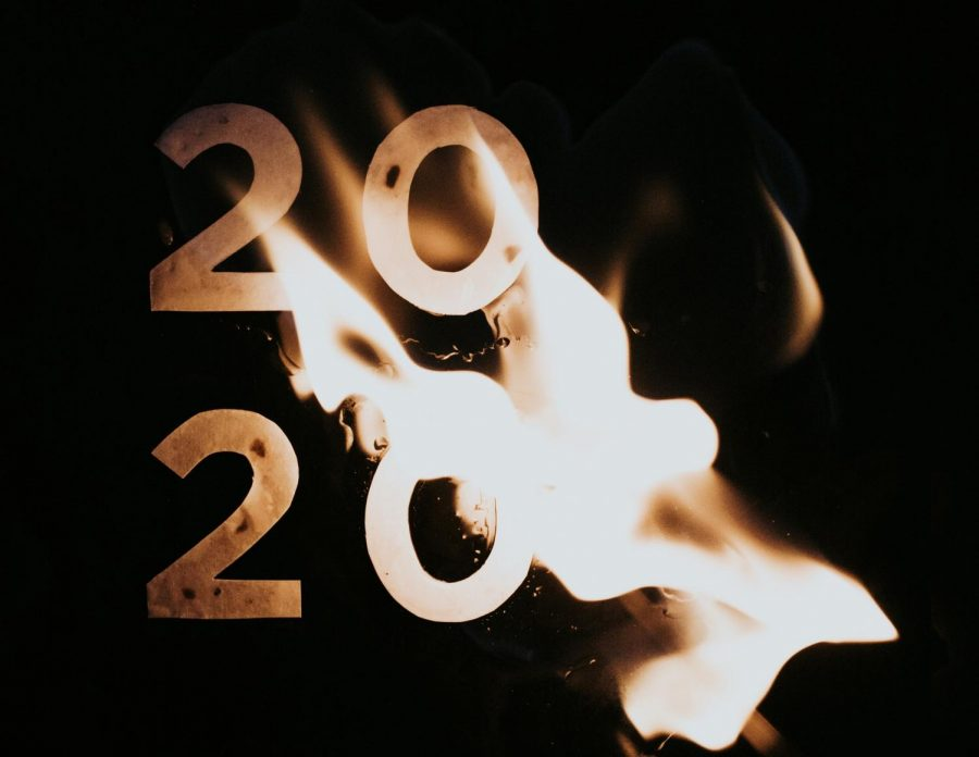 Trends That Should Stay Behind In 2020