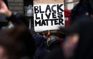Is the Black Lives Matter Movement Done?