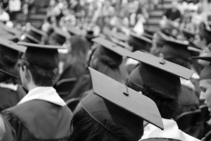 Seniors To Get Real Graduation Ceremony On June 4