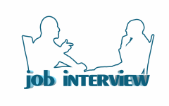 Tips On How To Nail Your Job Interview