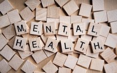 How To Maintain Your Mental Health During Quarantine